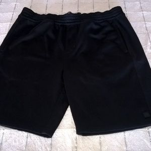 Hurley Fitness Shorts L